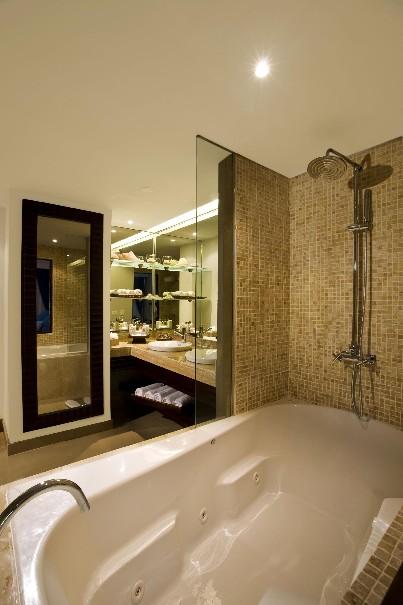 Hotel Dreams Palm Beach (fotografie 10)