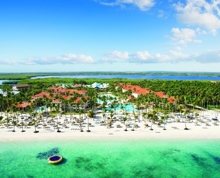 Hotel Dreams Palm Beach (fotografie 11)