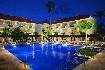 Hotel Dreams Palm Beach (fotografie 25)