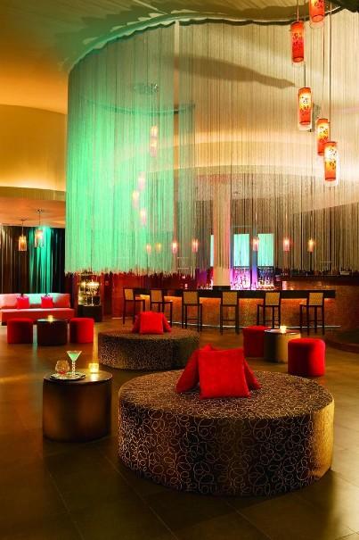 Hotel Dreams Palm Beach (fotografie 15)