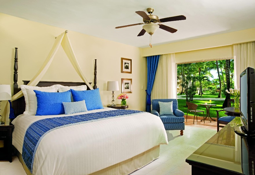 Hotel Dreams Palm Beach (fotografie 16)