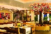 Hotel Dreams Palm Beach (fotografie 17)