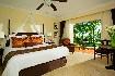 Hotel Dreams Palm Beach (fotografie 28)