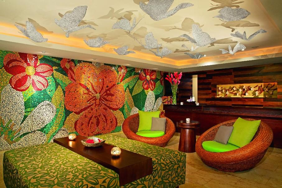 Hotel Dreams Palm Beach (fotografie 29)
