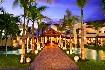 Hotel Dreams Palm Beach (fotografie 1)