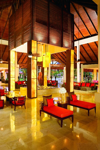 Hotel Dreams Palm Beach (fotografie 19)