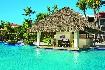 Hotel Dreams Palm Beach (fotografie 20)