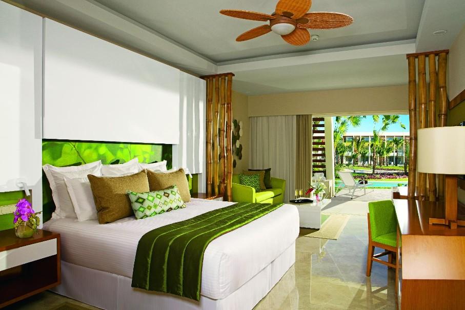 Hotel Now Onyx Punta Cana (fotografie 18)