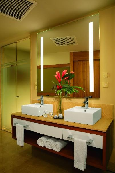 Hotel Now Onyx Punta Cana (fotografie 16)
