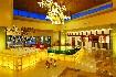 Hotel Now Onyx Punta Cana (fotografie 22)