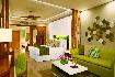 Hotel Now Onyx Punta Cana (fotografie 17)