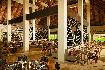 Hotel Now Onyx Punta Cana (fotografie 13)
