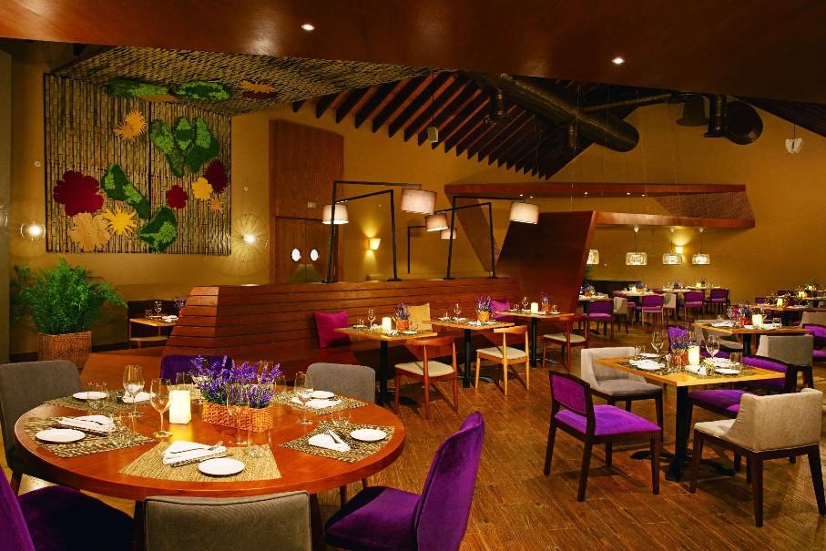 Hotel Now Onyx Punta Cana (fotografie 12)