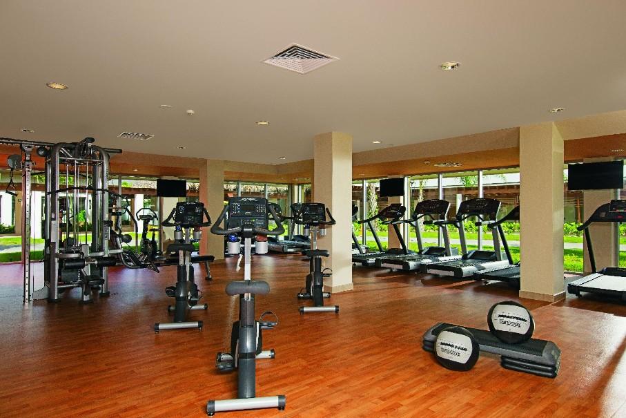 Hotel Now Onyx Punta Cana (fotografie 20)