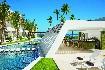 Hotel Now Onyx Punta Cana (fotografie 24)