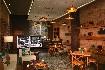 Hotel Now Onyx Punta Cana (fotografie 15)