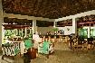 Hotel Now Onyx Punta Cana (fotografie 27)