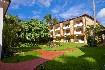 Hotel Playa Esmeralda (fotografie 16)
