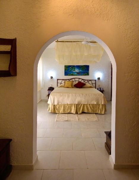 Hotel Playa Esmeralda (fotografie 18)