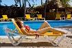 Hotel Playa Esmeralda (fotografie 21)
