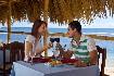 Hotel Playa Esmeralda (fotografie 20)