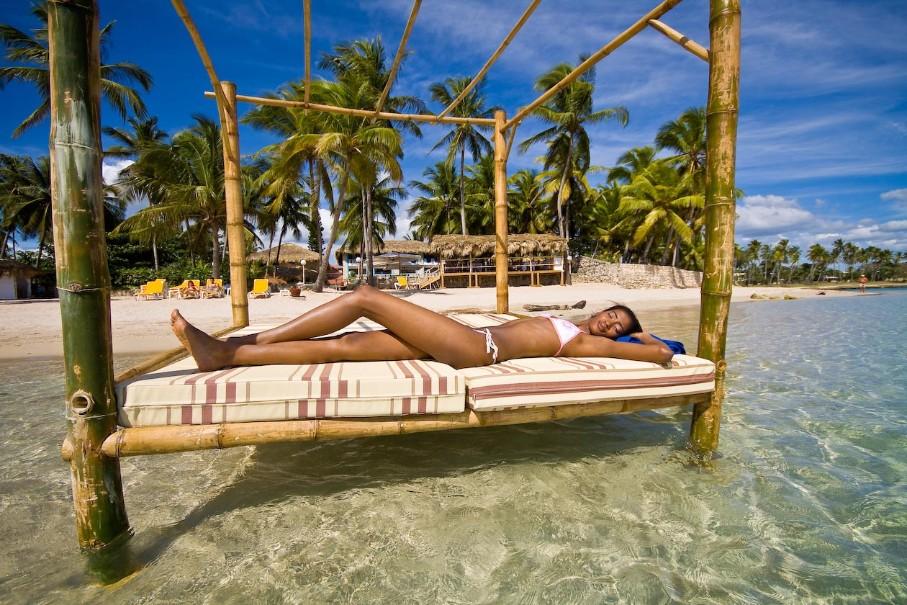 Hotel Playa Esmeralda (fotografie 22)