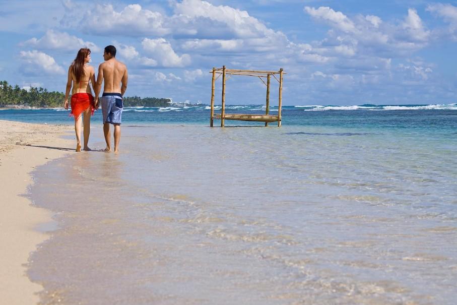 Hotel Playa Esmeralda (fotografie 23)