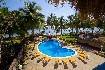 Hotel Playa Esmeralda (fotografie 1)