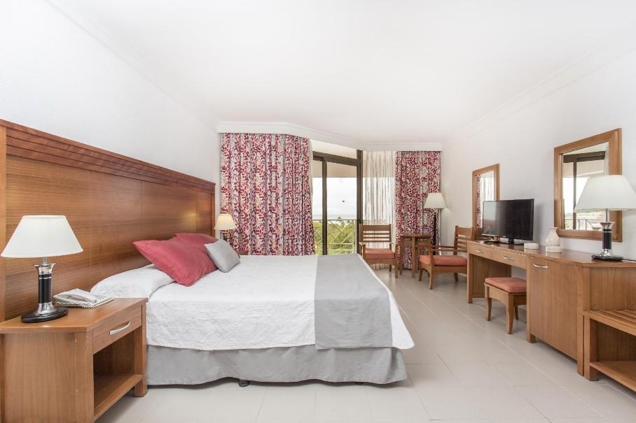 Hotel Be Live Experience Varadero (fotografie 8)