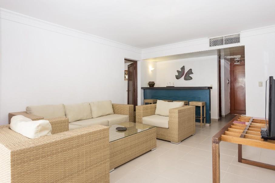 Hotel Be Live Experience Varadero (fotografie 9)