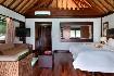 Hotel Hilton Moorea Lagoon Resort (fotografie 24)