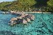 Hotel Hilton Moorea Lagoon Resort (fotografie 1)