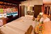 Hotel Hilton Moorea Lagoon Resort (fotografie 2)