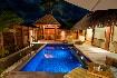 Hotel Hilton Moorea Lagoon Resort (fotografie 6)