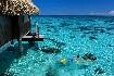 Hotel Hilton Moorea Lagoon Resort (fotografie 12)