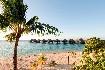 Hotel Hilton Moorea Lagoon Resort (fotografie 14)