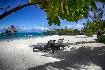 Hotel Hilton Moorea Lagoon Resort (fotografie 17)