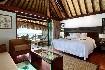 Hotel Hilton Moorea Lagoon Resort (fotografie 19)