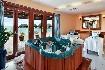 Hotel Hilton Moorea Lagoon Resort (fotografie 21)