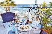 Hotel Belussi Beach (fotografie 4)