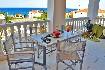 Hotel Belussi Beach (fotografie 20)