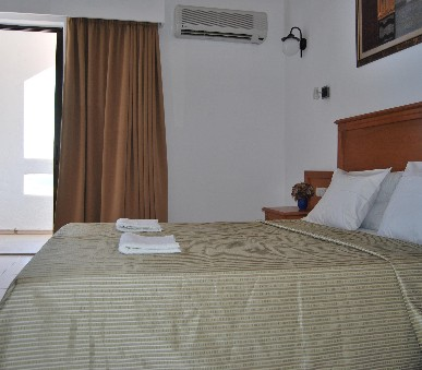 Ocean Heights View Hotel (hlavní fotografie)