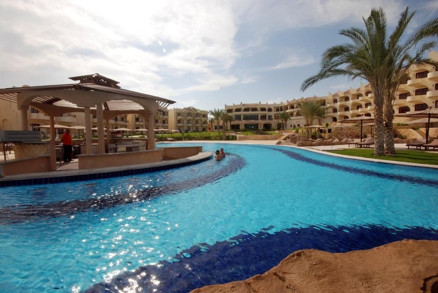 Hotel Coral Hills (fotografie 7)