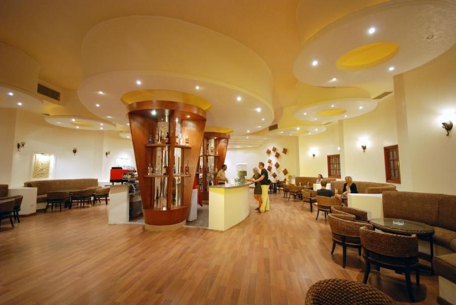 Hotel Coral Hills (fotografie 8)