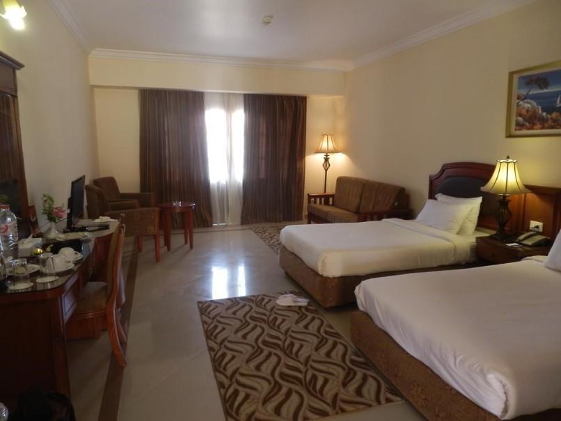 Hotel Coral Hills (fotografie 21)