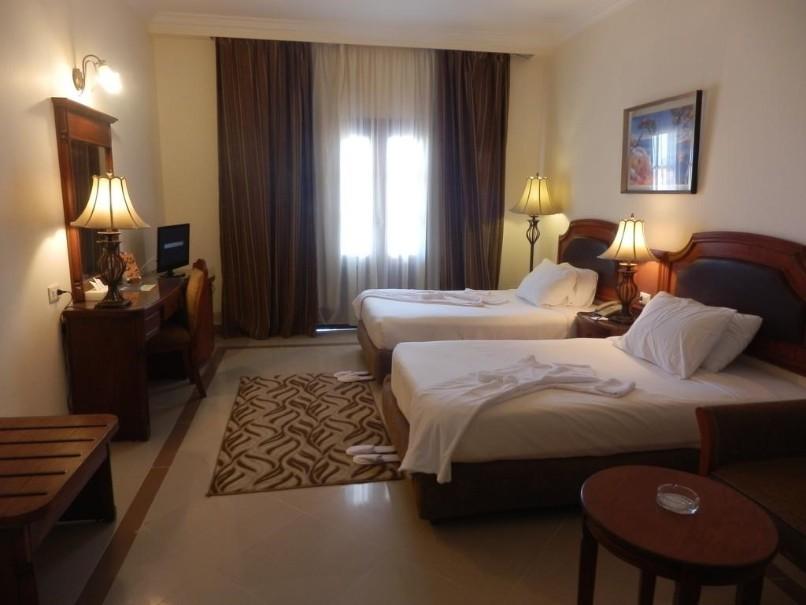 Hotel Coral Hills (fotografie 20)