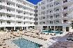 Hotel Ilusion Calma (fotografie 9)