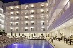 Hotel Ilusion Calma (fotografie 10)