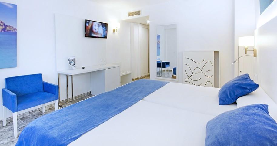 Hotel Ilusion Calma (fotografie 12)