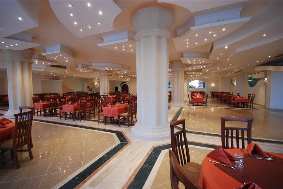 Hotel Coral Hills (fotografie 17)